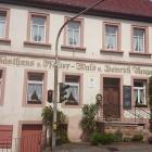 Foto zu Gasthaus Neupert: