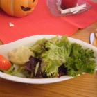 Foto zu Die Bärenstub im Hotel Klosterschenke: Beilagensalat