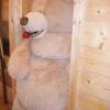 Neu bei GastroGuide: Die Bärenstub im Hotel Klosterschenke