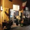 Neu bei GastroGuide: Picco Bello