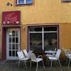 Neu bei GastroGuide: Kunst Cafe