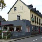 Foto zu Rheinischer Hof: