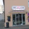 Neu bei GastroGuide: Café Alex Müller