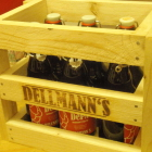 Foto zu Dellmann's Bräu: der kleine Kasten