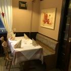 Foto zu Ristorante Pizzeria La Pineta: