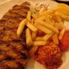 Bifteki für für 10,90.- €,