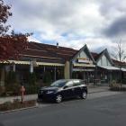 Foto zu Wiehgärtner's Bäckeria: