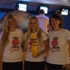 Foto zu Bowlingpalace Erkelenz: