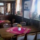 Foto zu Gaststätte & Biergarten