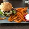 Bild von Burger Teufel