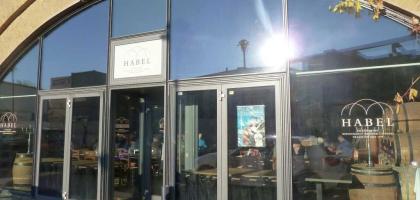 Bild von HABEL am Reichstag - Restaurant & Weinkultur