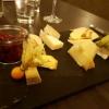 5erlei deutscher Käse