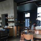 Foto zu Daikan Izakaya Bar: Gastraum