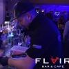 Neu bei GastroGuide: Flair Bar & Café