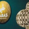 Bild von Babas Anatolische Küche
