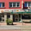 Bild von Pizzeria Milano