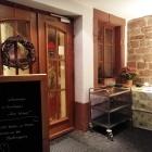Foto zu Zum Winzer: Eingang