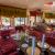 Wilde 13 im Ringhotel Alpenhof