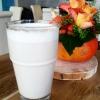Neu bei GastroGuide: Café Artechino