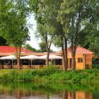 Foto zu SeeHuus Restaurant am Falkensteinsee: