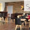 Neu bei GastroGuide: SeeHuus Restaurant am Falkensteinsee