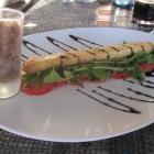 Foto zu Belsers Restaurant: