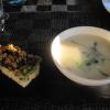 Neu bei GastroGuide: Belsers Restaurant und Kellertraube Brasserie