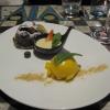 Neu bei GastroGuide: Belsers Restaurant