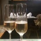 Foto zu Belsers Restaurant und Kellertraube Brasserie: