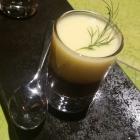Foto zu Belsers Restaurant und Kellertraube Brasserie: Amouse