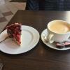 Neu bei GastroGuide: Cafe-Treff