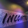 Bild von Bar Incontro
