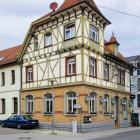 Foto zu Gasthaus Waldhorn: Waldhorn