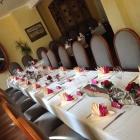 Foto zu Restaurant Unkenfunk: