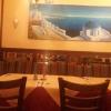 Neu bei GastroGuide: Restaurant Athen