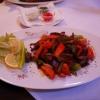 Daschi Kebab