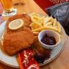 Neu bei GastroGuide: Zirmbergalm