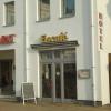 Neu bei GastroGuide: Hotel am Markt