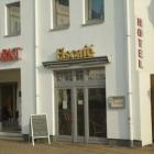 Foto zu Hotel am Markt: