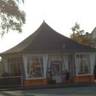 Foto zu Eiscafé am alten Hafen: