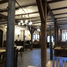 Foto zu Restaurant Ritterschwemme zu Schloss Kaltenberg: