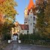 Neu bei GastroGuide: Restaurant Ritterschwemme zu Schloss Kaltenberg