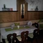 """Foto zu Restaurant """"Zur Schmiede"""":"""