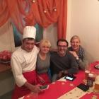 Foto zu Balkan Grill: