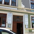 Foto zu Weinschänke: .