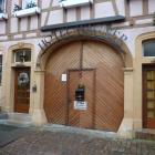 Foto zu Hotel Wagner: