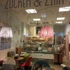 Foto zu Zucker & Zimt | Eismanufaktur: