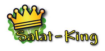 Bild zur Nachricht von Salat-King