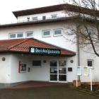 Foto zu Queichtalgaststätte: Queichtalgaststätte Offenbach adQ