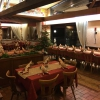 Neu bei GastroGuide: Poseidon im Bootshaus Philippsburg